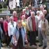 Selbsthilfegruppe besucht erneut Naturtheater