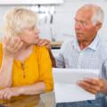Verunsicherte Versicherte – DAK- und KKH-Verträge auf Kosten der Stomaträger