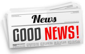 Gute Nachricht für Stomaträger