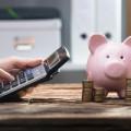 Das Persönliche Budget – darauf solltet ihr achten
