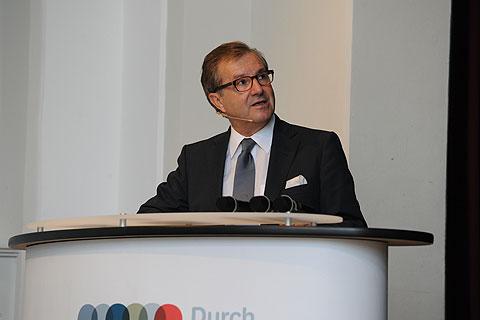 bad_kreuznach-jan-hofer