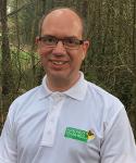 Christian Limpert - Vorsitzender der Selbsthilfe Stoma-Welt e.V. und Moderator im Stoma-Forum