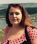 Sabine Massierer-Limpert - hauptamtliche Mitarbeiterin, Beratungstelefon