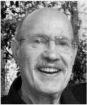 Abbildung: Herbert Müller, Vorsitzender der Selbsthilfe Stoma-Welt e.V.