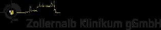 Wir sind Selbsthilfe-Kooperationspartner des klinikums Zollernalb